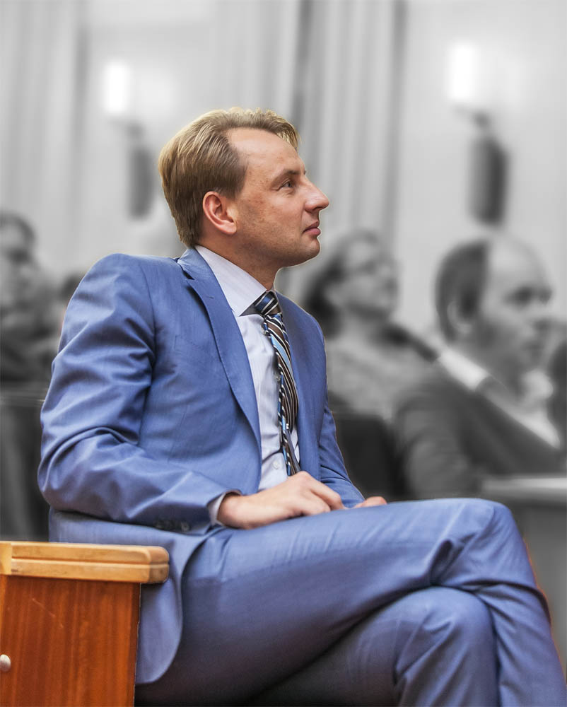 Kolachevsky chb1