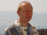 Максим Павлов: Интегрируемые системы уравнений как повод к размышлениям о научном прагматизме