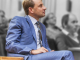 ФИАН и ЦЕРН: надолго вместе