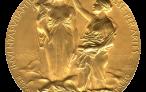 Нобелевская премия по физике - 2017