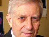 Н.С. Кардашёв: Перед ФИАН открывается широкий спектр задач в области астрономии
